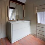Bathroom Installers London, Intersmooth Developments (2)