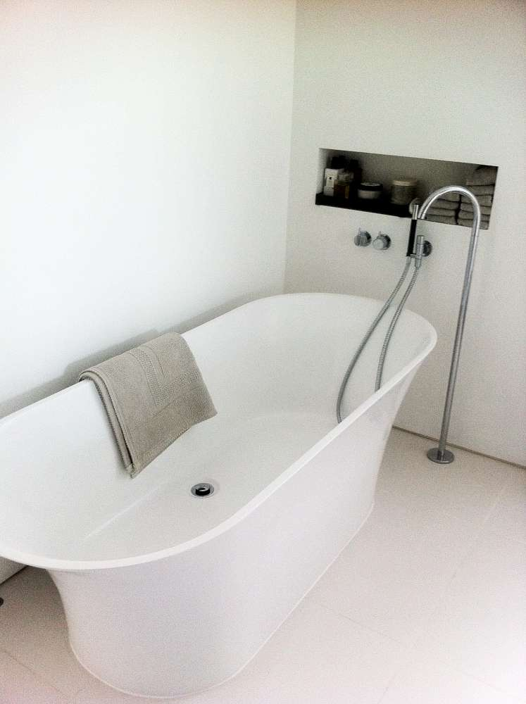 Bathrooms Designed and Installed by Intersmooth (10)