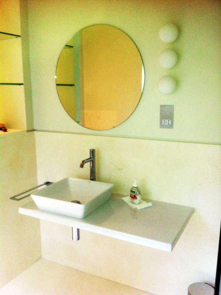 Bathrooms Designed and Installed by Intersmooth (13)
