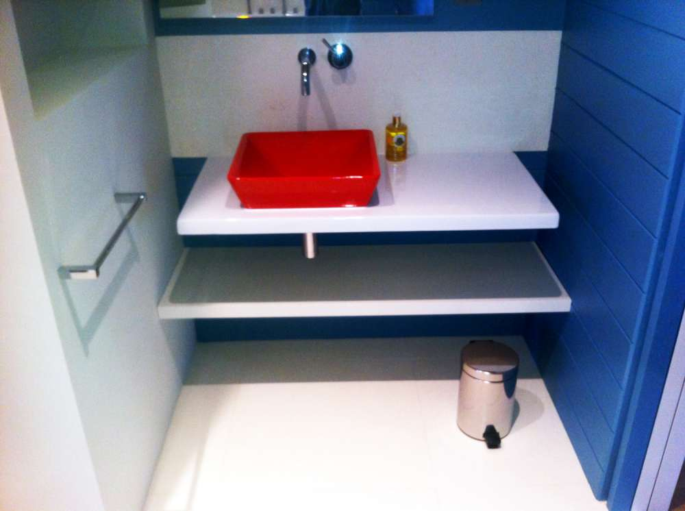Bathrooms Designed and Installed by Intersmooth (14)