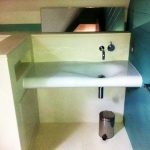 Bathrooms Designed and Installed by Intersmooth (16)