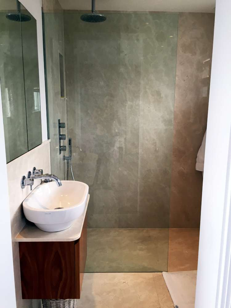Bathrooms Designed and Installed by Intersmooth (21)