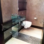 Bathrooms Designed and Installed by Intersmooth (49)