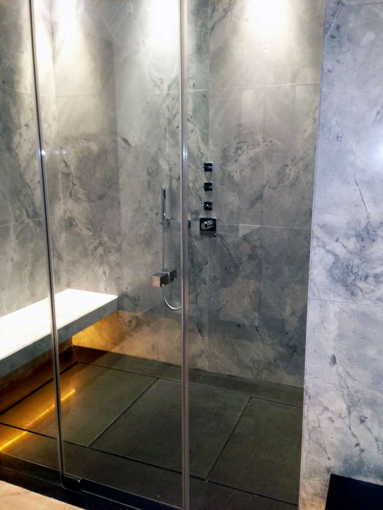 Bathrooms Designed and Installed by Intersmooth (50)