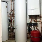Boilers installed, repaired and serviced by Intersmooth (14)