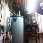 Boilers installed, repaired and serviced by Intersmooth (16)