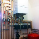 Boilers installed, repaired and serviced by Intersmooth (18)
