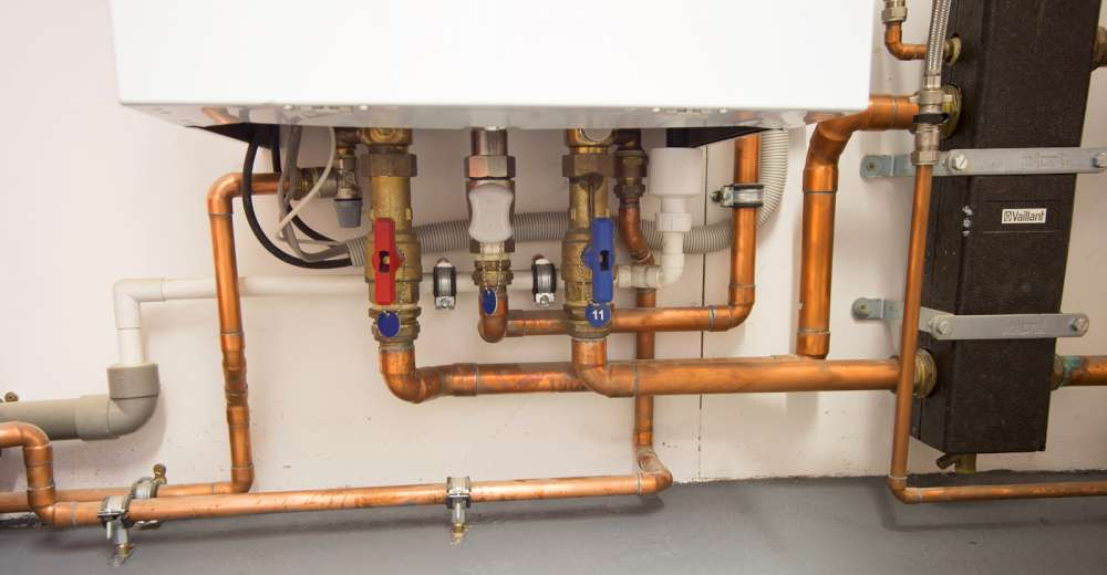 Boilers installed, repaired and serviced by Intersmooth (21)