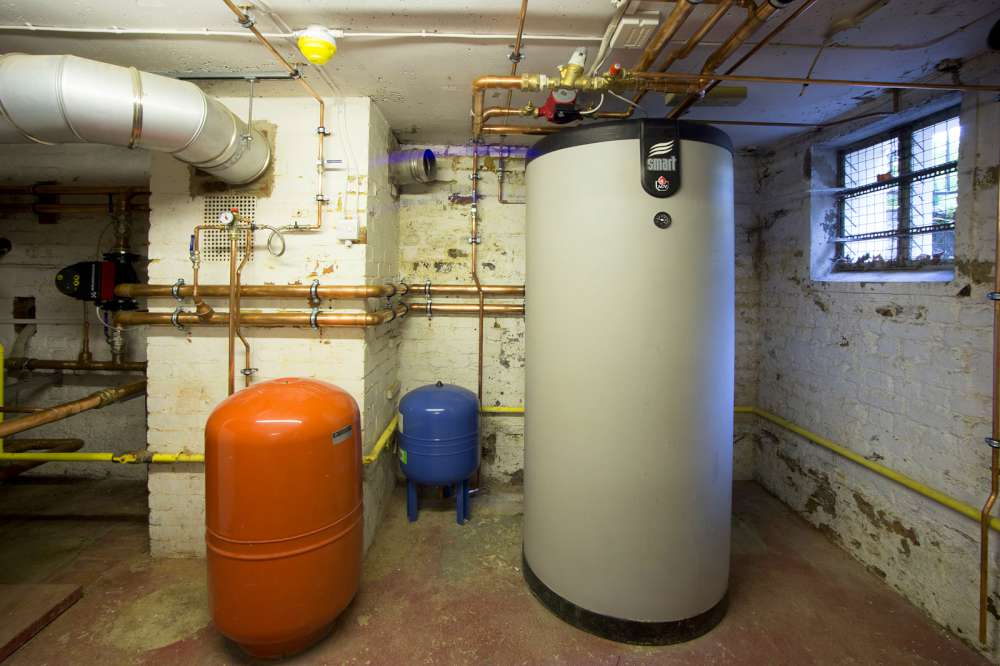 Boilers installed, repaired and serviced by Intersmooth (22)