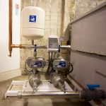 Boilers installed, repaired and serviced by Intersmooth (24)