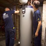 Boilers installed, repaired and serviced by Intersmooth (29)