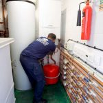 Boilers installed, repaired and serviced by Intersmooth (3)