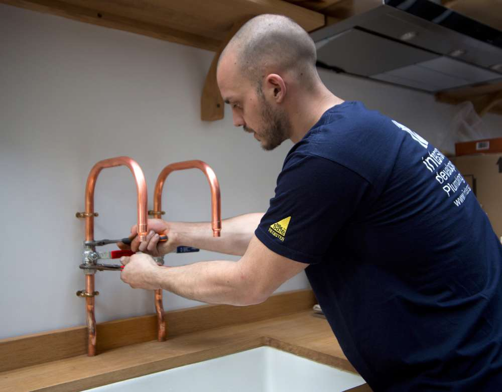 Emergency Plumbers London (1)