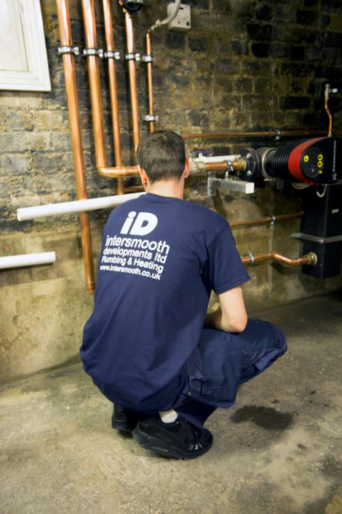 Emergency Plumbers London (2)