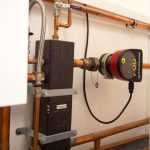 Plumbers in London, Intersmooth (10)