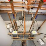 Plumbers in London, Intersmooth (14)