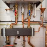 Plumbers in London, Intersmooth (3)