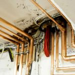 Plumbers in London, Intersmooth (4)