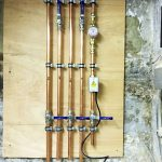 Plumbers in London, Intersmooth (44)