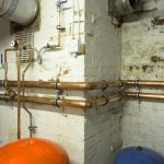 Plumbers in London, Intersmooth (52)