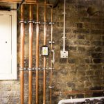 Plumbers in London, Intersmooth (59)
