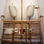 Plumbers in London, Intersmooth (6)