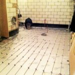 Underfloor Heating (3)