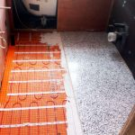 Underfloor Heating (5)