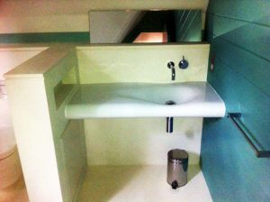 Bathrooms-Designed-and-Installed-by-Intersmooth-16-1