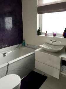Bathrooms-Designed-and-Installed-by-Intersmooth-2-1
