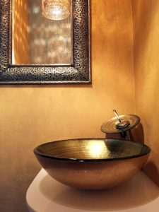 Bathrooms-Designed-and-Installed-by-Intersmooth-20-1