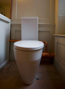 Bathrooms-Designed-and-Installed-by-Intersmooth-23-1