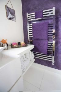 Bathrooms-Designed-and-Installed-by-Intersmooth-25-1