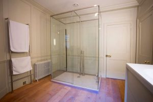 Bathrooms-Designed-and-Installed-by-Intersmooth-27-1