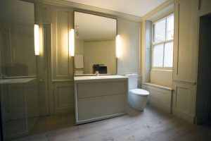 Bathrooms-Designed-and-Installed-by-Intersmooth-29-1