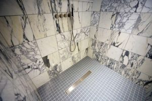 Bathrooms-Designed-and-Installed-by-Intersmooth-31-1