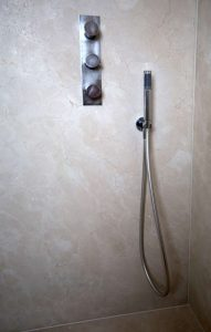 Bathrooms-Designed-and-Installed-by-Intersmooth-34-1