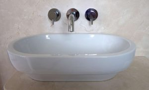 Bathrooms-Designed-and-Installed-by-Intersmooth-35-1