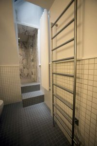 Bathrooms-Designed-and-Installed-by-Intersmooth-36-1