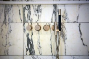 Bathrooms-Designed-and-Installed-by-Intersmooth-37-1