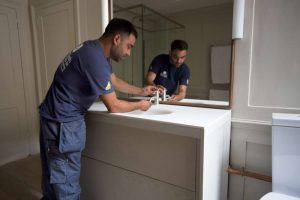 Bathrooms-Designed-and-Installed-by-Intersmooth-38-1