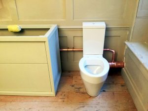 Bathrooms-Designed-and-Installed-by-Intersmooth-4-1