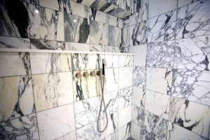 Bathrooms-Designed-and-Installed-by-Intersmooth-40-1