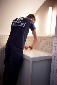 Bathrooms-Designed-and-Installed-by-Intersmooth-41-1