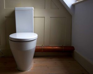 Bathrooms-Designed-and-Installed-by-Intersmooth-42-1