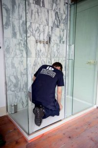 Bathrooms-Designed-and-Installed-by-Intersmooth-45-1