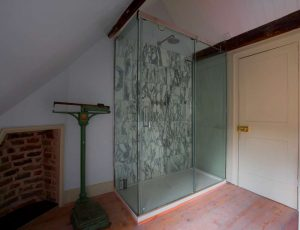 Bathrooms-Designed-and-Installed-by-Intersmooth-46-1