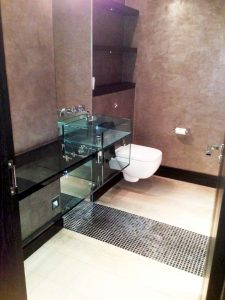 Bathrooms-Designed-and-Installed-by-Intersmooth-49-1