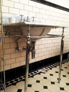 Bathrooms-Designed-and-Installed-by-Intersmooth-5-1