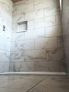 Bathrooms-Designed-and-Installed-by-Intersmooth-7-1